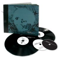 Radiohead - A Moon Shaped Pool (Limited Box)